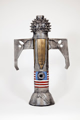 US Totem