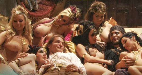 kino-fantastika-porno-parodii-porno-karti-na-russkom