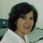 Eneida Mara Gonçalves