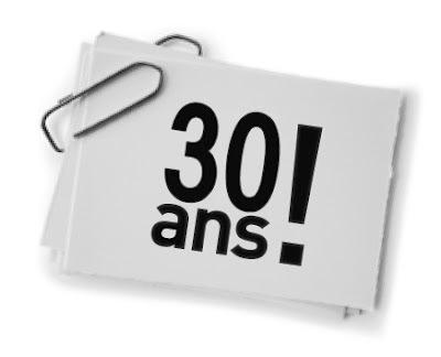 Les 30 ans du téléphone mobile
