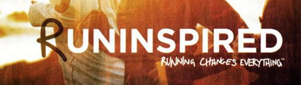 Runinspired