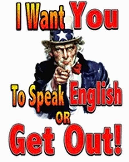 Contoh Review Text Lengkap - English Admin