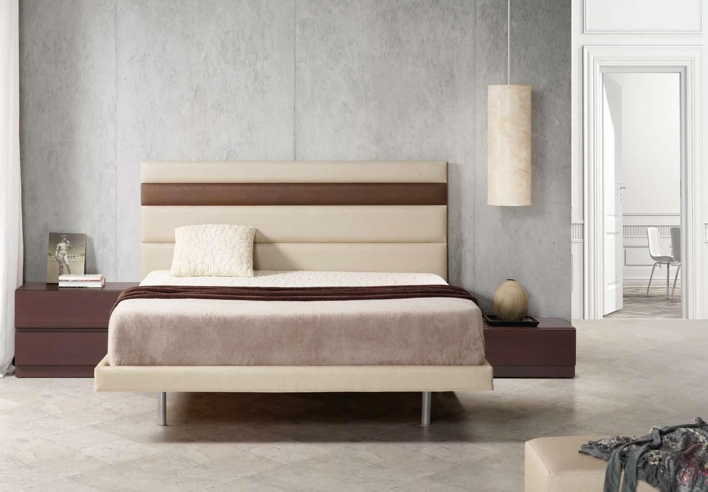 Cabeceros modernos de cama - Cabeceros de dormitorios ...