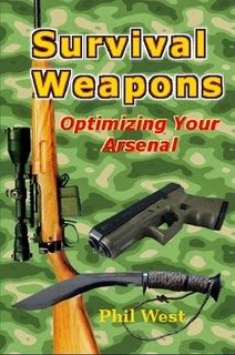 http://www.lulu.com/shop/http://www.lulu.com/shop/phil-west/survival-weapons-optimizing-your-arsenal/paperback/product-21488758.html