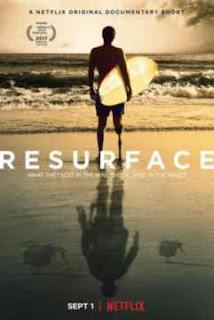 Surfear para Vivir en Español Latino