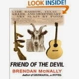 http://www.amazon.com/Friend-Devil-Brendan-McNally-ebook/dp/B004VXK1LK/ref=sr_1_3?ie=UTF8&qid=1391791524&sr=8-3&keywords=friend+of+the+devil