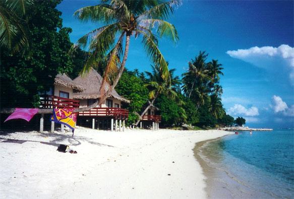 Discount [90% Off] Bora Bora Guest House Taiwan | Hotel