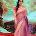 Samantha gorgeous photos in saree-mini-thumb-19