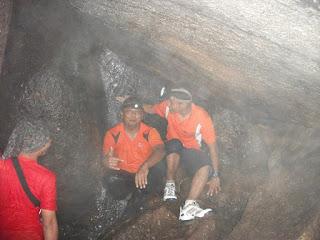 gua batu maloi negeri sembilan