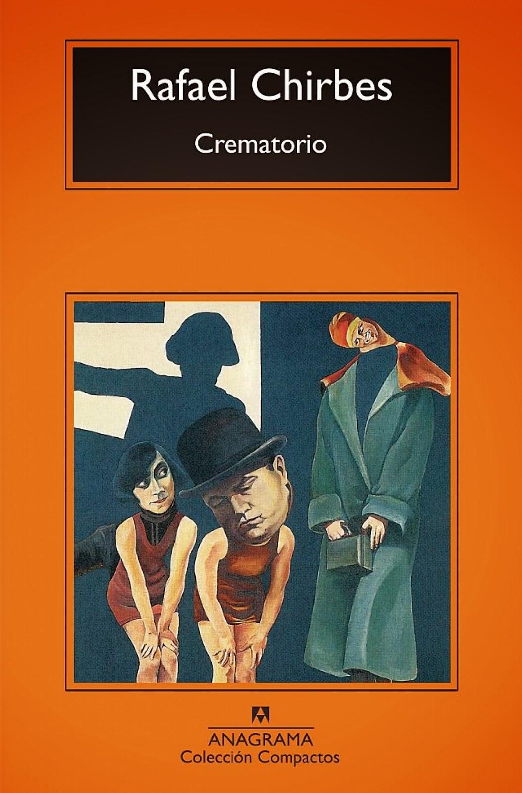 ¿Que estáis leyendo ahora? - Página 19 Crematorio-ebook-9788433932235