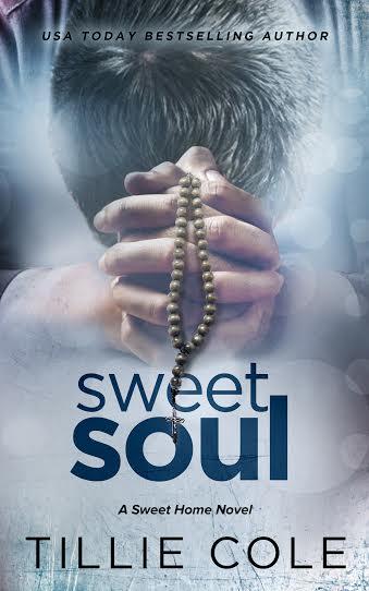 Sweet Soul Sweet Home #4