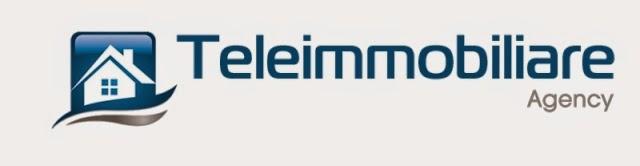 Partner Teleimmobiliare