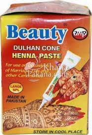 beauty-kone-mehndi-henna-cone-jual-rani-tattoo-tato-murah