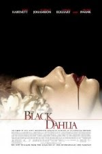 Watch The Black Dahlia (2006) Megavideo Movie Online