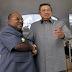 Otonomi Khusus Plus Papua Buatan Presiden SBY dan Gubernur Enembe, Inkonstitusional