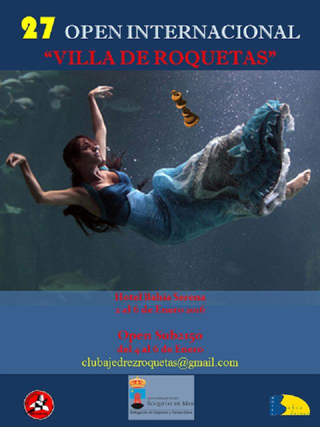 www.openderoquetas.com/web