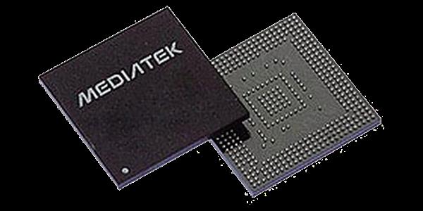 MediaTek announces two new 64-bit chipsets for tablets
