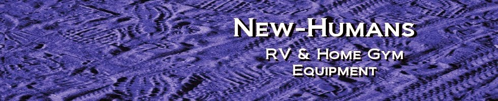 RV Gym Blog