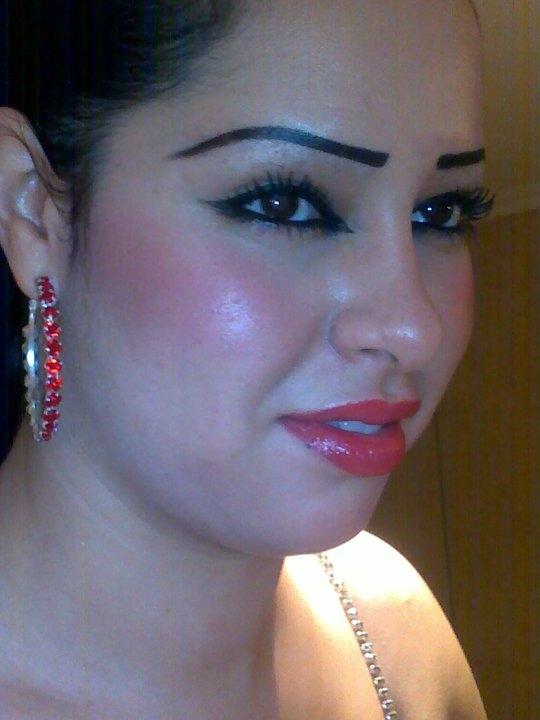 Beautiful Girls Collection Beautiful Moroccan Women