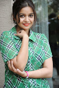 Swathi Glam photos in green-thumbnail-14