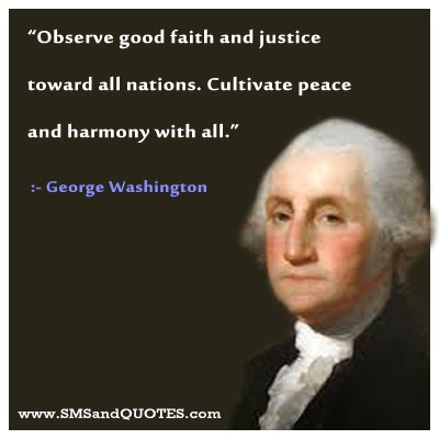 Wise-Famouse-Quotes-George-Washington