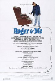 Watch Roger & Me Online Free 1989 Putlocker
