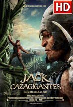ver Jack el caza gigantes online