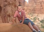 Dallin 10 5th grade