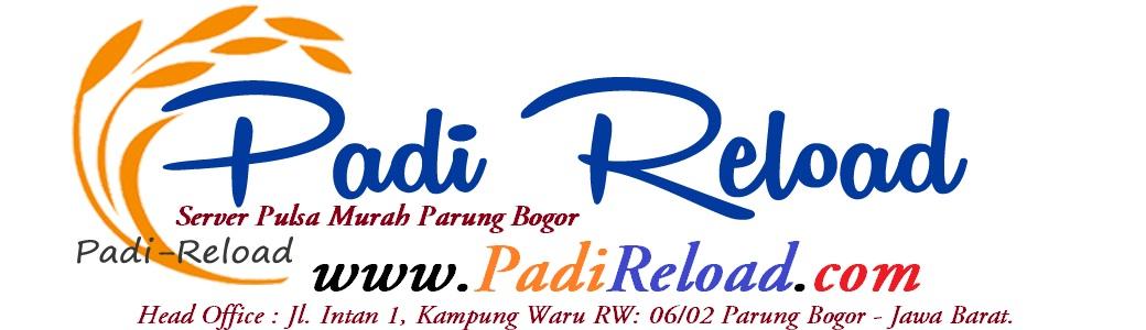 PADI RELOAD