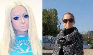 Valeria-Lukyanova-Sebelum-dan-Sesudah-Make-Up_1