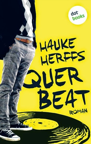 http://www.dotbooks.de/e-book/271086/querbeat#overview