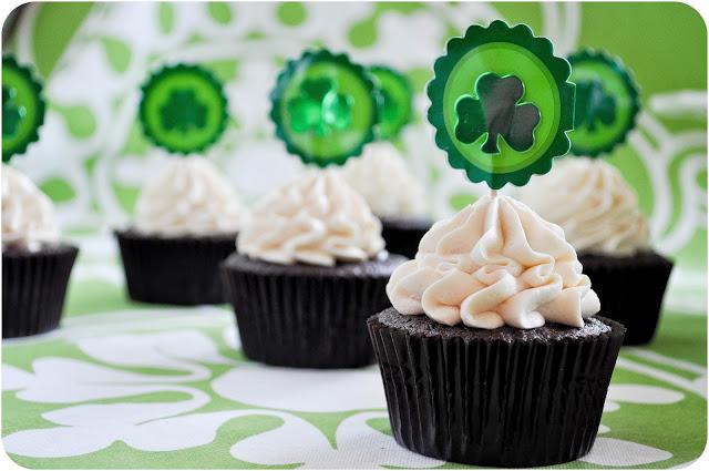 Cupcakes – Decorativo e Saboroso!!!