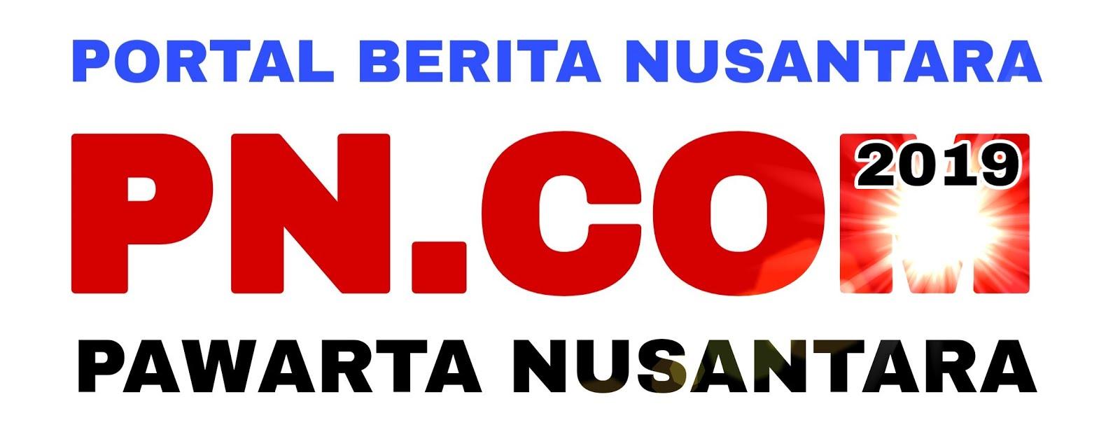 Pawarta Nusantara