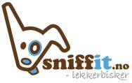 Sniffit.no