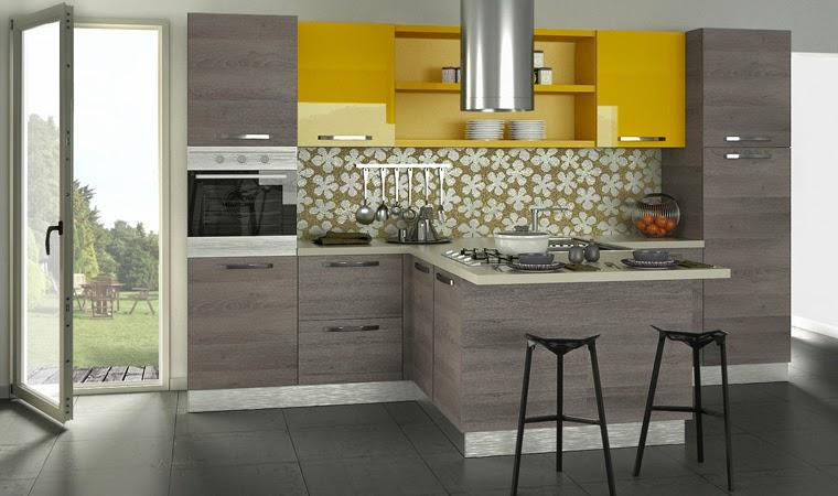 RetrÒ and design visual planner progettare la cucina dal divano