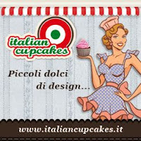"Partecipo al Contest ""UN&#39;ESTATE DOLCE DOLCE"""