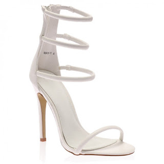 http://www.publicdesire.co.uk/nikki-strappy-stilettos-in-white-22245.html