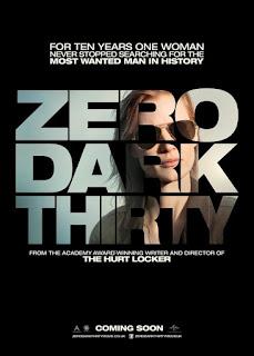 La noche más oscura (Zero Dark Thirty)<br><span class='font12 dBlock'><i>(Zero Dark Thirty)</i></span>