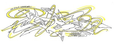 wildstyle graffiti,graffiti sketches
