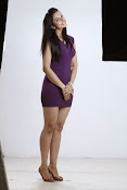 Rakul Preet Singh Latest Photo Shoot Gallery-thumbnail-11