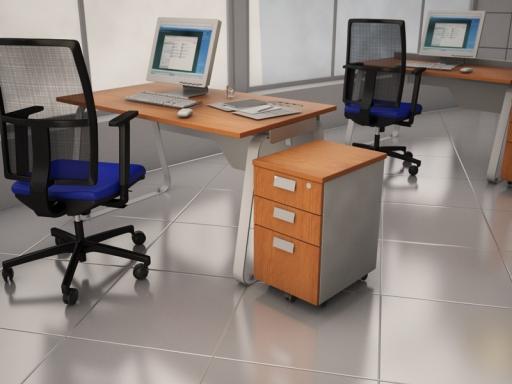 Un grand choix de meubles de bureau à prix malin mode in the box