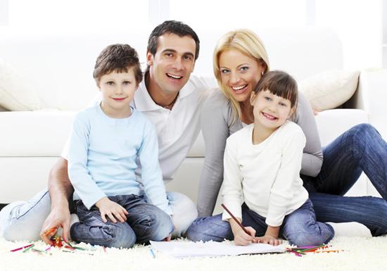 family-locator-photo