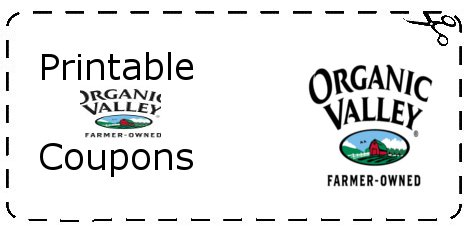 photo relating to Organic Coupons Printable identified as Organic and natural valley discount codes pdf / Cvs image coupon code april 2018