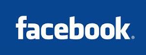 Hace Clik En la imagen y hacete fans en Nuestra Pagina de Facebook.