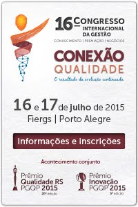 PARTICIPE do Maior Evento do Mundo!