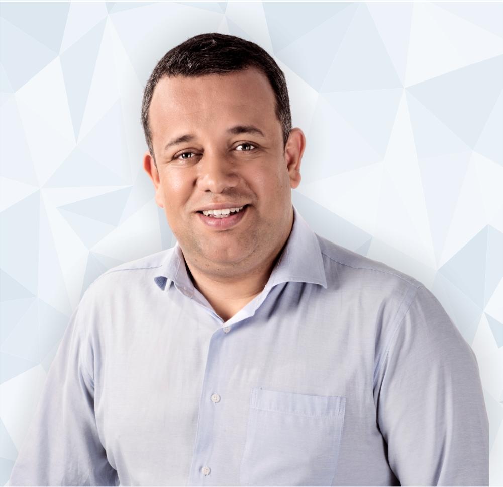 Saiba mais sobre Leandro Silva
