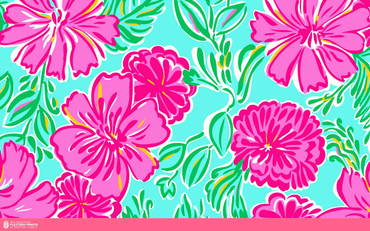 lilly-pulitzer
