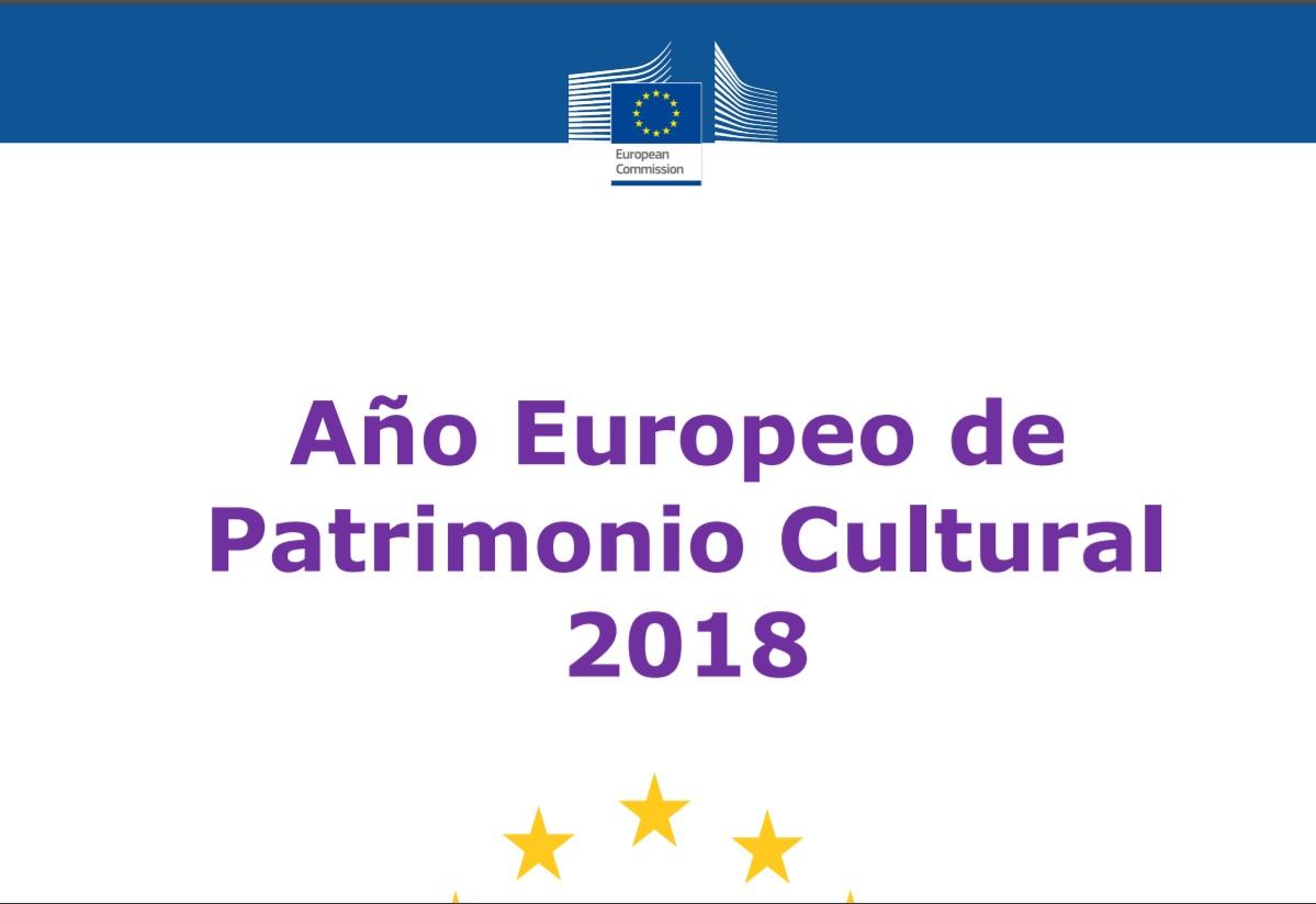 Año Europeo
