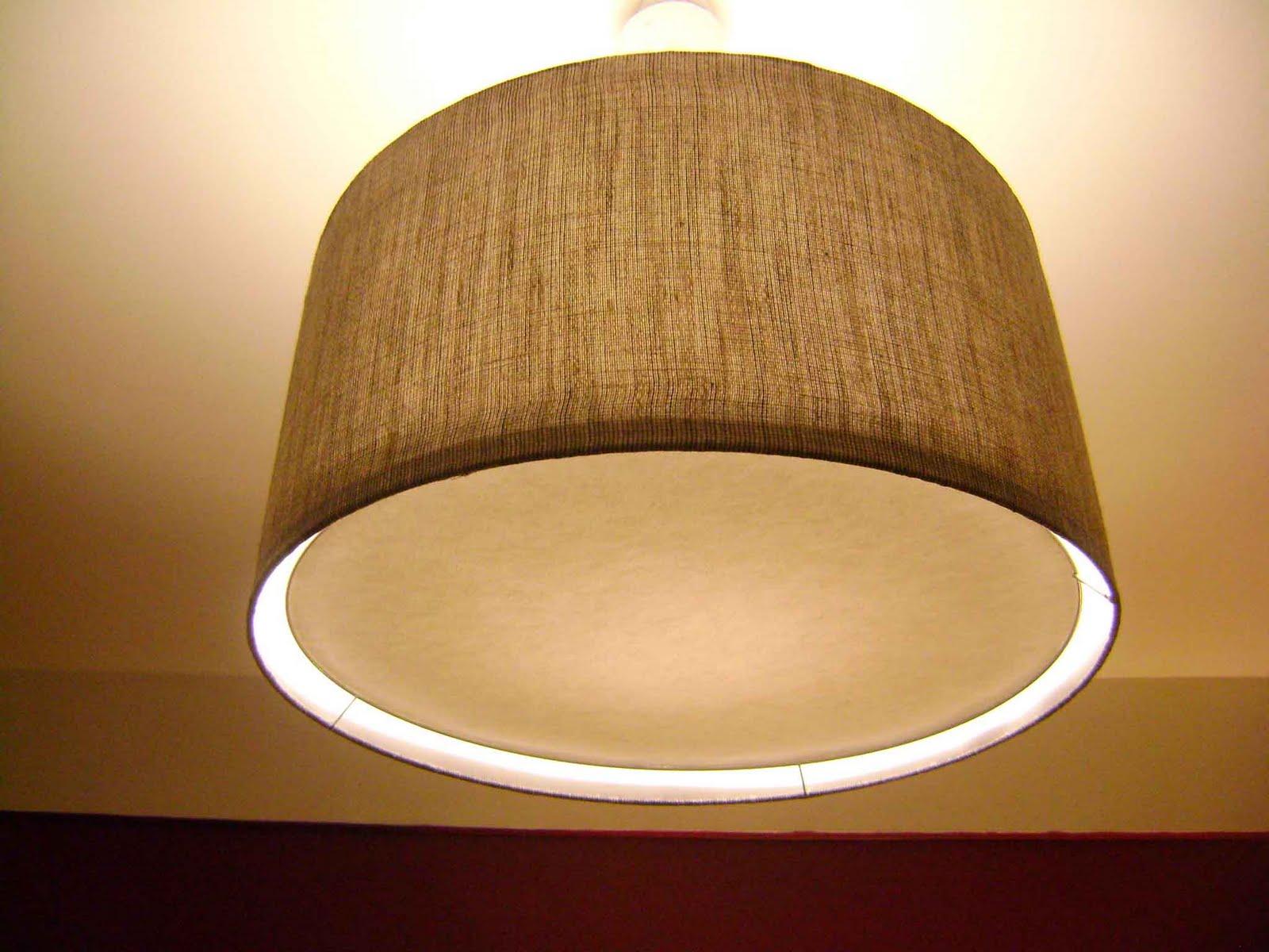 Fabricacion de lamparas y pantallas chile - Pantallas de lamparas ...