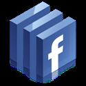 Facebook - Meu perfil
